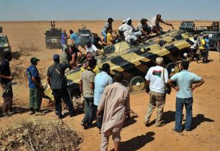 Carl de Souza, AP. http://mediagallery.usatoday.com/Rebellion+in+Libya/G2058