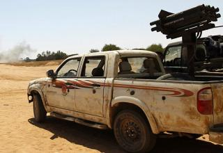 http://www.theblaze.com/stories/libyan-rebels-train-boys-age-7-on-anti-aircraft-guns-to-fight-gaddafis-war/