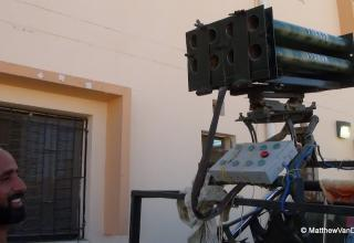 http://sofrep.com/4341/an-american-freedom-fighter-in-the-libyan-civil-war-part-3/#!prettyPhoto[post_content]/0/