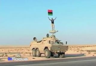 http://esotericarmour.blogspot.com/2011/08/libya-national-liberation-army-qatar.html