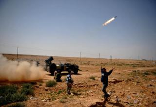 29.03.2011 г. Бин Джавад. Ливия. http://www.onur-coban.com/wp-content/uploads/2011/04/onur-coban-libya-frontline-4.jpg
