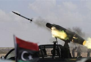 http://www.shabablibya.org/news/libya-exodus-from-sirte-as-thousands-flee-rebel-offensive