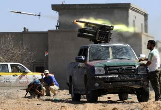 17.10.2011 г. г.Сирт. Phillipe Desmazes, AFP/Getty Images. http://mediagallery.usatoday.com/S162126
