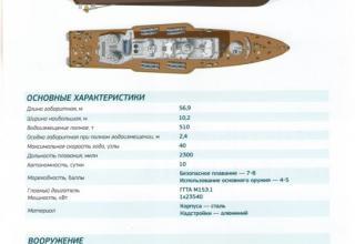 """Ракетная техника на выставке """"Интерполитех-2012"""" (г.Москва)"""