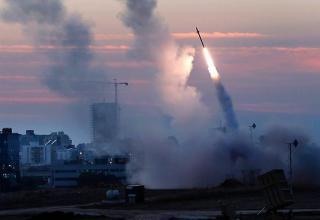www.theaustralian.com.au/news/israeli-military-gaza-militants-trade-fire-as-residents-run-for-cover/story-e6frg6n6-1226517637981