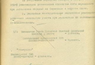 ЦВМА. Ф.430. Оп.1. Д.1276. Л.22.