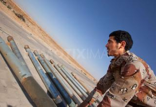 http://www.demotix.com/news/1208483/dafniya-holds-frontline-libyan-clashes-during-arab-summer#media-1208441  Dona Bozzi