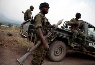 http://voacongostory.wordpress.com/2012/07/20/drc-army-takes-over-north-kivu-town-from-rebels/