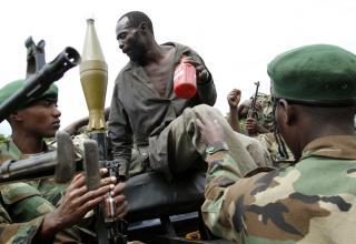 http://photo-day.ru/napadeniya-povstancev-v-vostochnom-kongo/    27 ноября 2012. (AP Photo/Джером Делай)