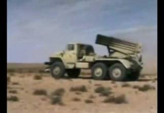 БМ-21 Сирийской армии. http://news.smashpipe.com/?s=bestphotoslide&t=a