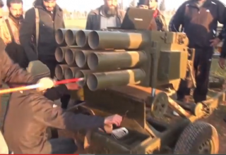 Сирия: http://www.enduringamerica.com/home/2013/3/30/syria-exclusive-new-arms-for-insurgents-the-case-of-the-croa.html