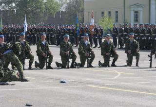 ©С.В. Гуров (г.Тула)
