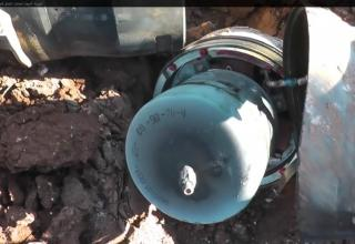 https://www.armamentresearch.com/9m55k-cargo-rockets-and-9n235-submunitions-in-syria/