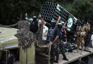 Опубл. 19.11.2013 г. http://www.i24news.tv/en/news/israel/diplomacy-defense/131119-israeli-jets-target-terror-targets-in-gaza