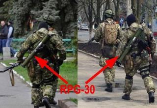 http://civicsolidarity.org/ru/article/940/daydzhest-sobytiy-v-ukraine-17-aprelya