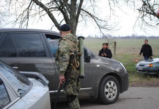 http://dv-gazeta.info/news/rossiya-sprovotsirovala-grazhdanskie-besporyadki-v-ukraine-video-foto-onlayn-translyatsiya.html