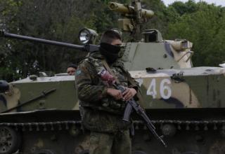 http://voicesevas.ru/news/yugo-vostok/voina-na-yugo-vostok-e-onlain-07-05-2014.html