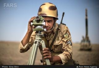 http://english.farsnews.com