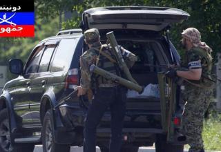 26.05.2014 г. http://censor.net.ua/news/287131/v_slavyanske_terroristy_osvobodili_iz_plena_io_nachalnika_militsii_goroda