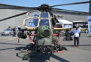 http://defence.pk/threads/ila-berlin-air-show-2014.314480/page-3