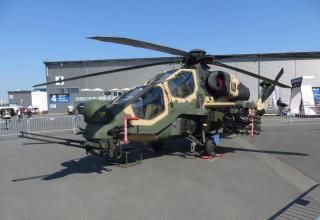 http://defence.pk/threads/ila-berlin-air-show-2014.314480/page-2