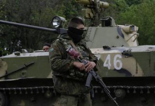 http://rian.com.ua/trend/east_operation/index_5.html