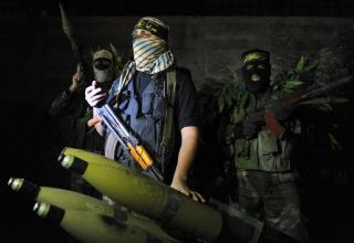 http://www.liberation.fr/monde/2014/03/12/salve-de-roquettes-tirees-de-gaza-vers-israel_986562