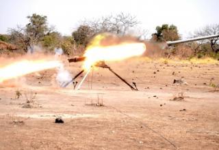 http://maliactu.net/nord-du-mali-une-roquette-tiree-sur-gao-pas-de-victimes-temoins/