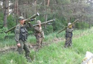 http://ruslentanews.com/news/kriminal/74825-pod-slavyanskom-podbit-samolet-an-30.html