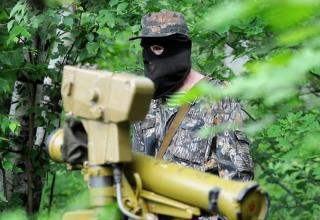 Опубликовано 07.06.2014г. Foto: AFP/Scanpix. http://rus.delfi.lv со ссылкой на Lenta.ru