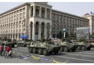 http://sprotyv.info/ru/news/3980-v-kieve-proshel-voennyy-parad-v-chest-dnya-nezavisimosti-foto