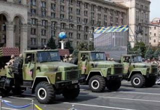 http://www.topnews.ru/news_id_70624.html