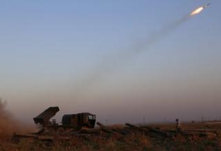 Курдские Peshmergas воюют за контроль города Celavle в иракской провинции Diyala 24.08.2014 г. http://edition.cnn.com/2014/08/22