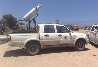 http://rogueadventurer.com/2014/03/06/improvised-use-of-s-5-rockets-in-land-warfare/