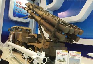 Макет РС и демонстрационный вариант БМ системы SY300
