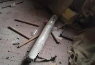 Остаток РЧ РС калибра 122 мм. http://voicesevas.ru/news/yugo-vostok/7512-voyna-v-novorossii-onlayn-27112014-hronika-sobytiy.html