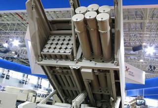http://defense-update.com/20141114_airshow-china-2014-photo-report-strike-weapons.html#.VIk4ysnvp7N