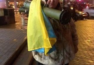 http://voicesevas.ru/news/yugo-vostok/8003-voyna-v-novorossii-onlayn-13122014-hronika-sobytiy.html