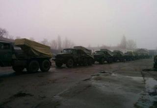http://voicesevas.ru/news/yugo-vostok/8510-voyna-v-novorossii-onlayn-02012015-hronika-sobytiy.html