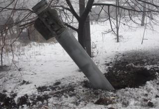http://voicesevas.ru/news/yugo-vostok/8955-hronika-voennyh-sobytiy-v-novorossii-za-21012015.html