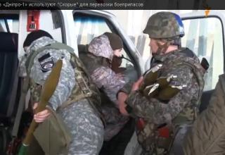http://voicesevas.ru/news/yugo-vostok/9526-hronika-voennyh-sobytiy-v-novorossii-za-06022015.html