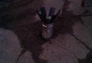 Артемовск. 13.02.2015 г. http://holicin.livejournal.com/3457529.html