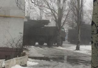 Опубл. 31.01 2015 г. ПУ ЗРПК