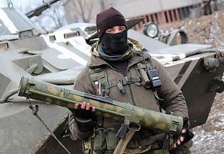 Опубл. 08.02.2015 г. Шмель. https://news.pn/ru/RussiaInvadedUkraine/125532