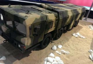 http://land.dfns.net/2015/02/22/photo-from-international-defense-exhibitions-idex-2015-day-1/