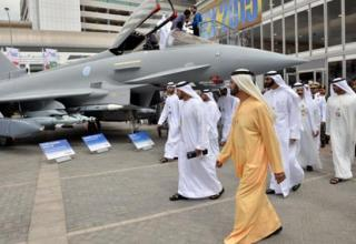 www.emirates247.com/news/government/uae-manufacturing-making-qualitative-technological-progress-mohammed-2015-02-24-1.582167