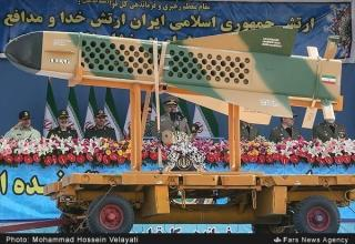 Тегеран. http://english.farsnews.com/imgrep.aspx?nn=13940129000946