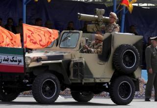 http://edition.cnn.com/2015/04/20/world/gallery/iran-military-parade/