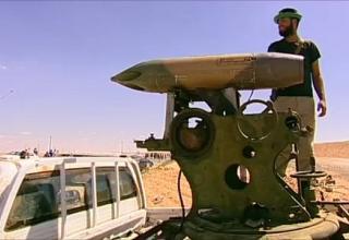 Ливия. Опубликовано 10.09.2011г. http://www.bbc.co.uk/news/world-africa-14868063