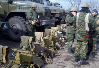 http://voicesevas.ru/news/yugo-vostok/12848-hronika-voennyh-sobytiy-v-novorossii-za-29042015.html